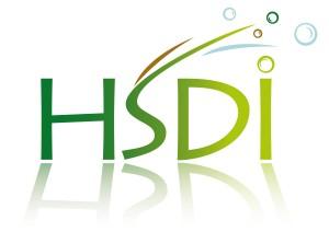 HSDI France