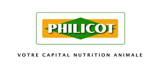LA CONFIANCE DE PHILICOT