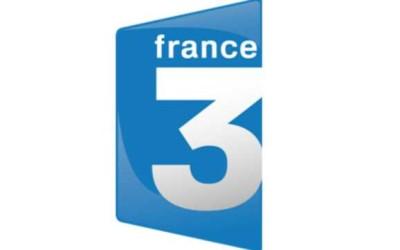 Reportage France 3 – Assainisseur d'air autonome au naturel